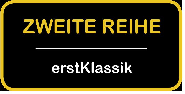 ZWEITEREIHE_Logo